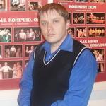 2013-11-Дмитрий Вершинин150