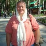 2013-11-Ксения Терещенко150