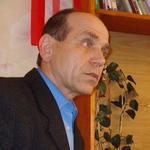 2013-11 Сергей Ившин