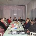 Клуб русской духовной культуры «Благовест»
